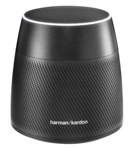 HARMAN KARDON ASTRA - BLUETOOTH
