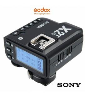 GODOX TRANSMISOR X2T SONY