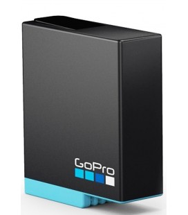 GOPRO RECHARGEABLE BATTERY FOR MAX
