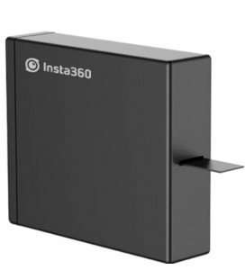 INSTA360 BATTERY FOR ONE X