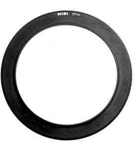 NISI RING 67MM FOR V5