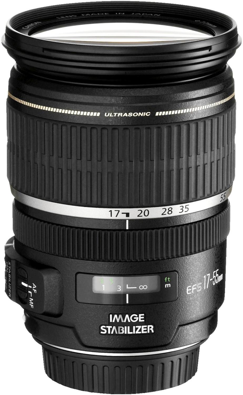 Original Couvre Objectif Avant Canon Ultrasonic 77mm