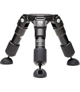 BENRO TRIPODE VIDEO HI-HAT 100MM - HH100AV