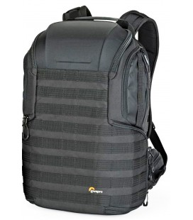 LOWEPRO BACKPACK PROTACTIC BP 450 AW II