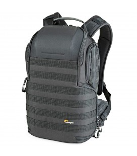 LOWEPRO BACKPACK PROTACTIC BP 350 AW II