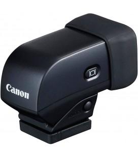 CANON VISOR ELECTRONICO ECF-DC1
