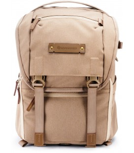 VANGUARD BACKPACK VEO RANGE 41M BG - BIEGE