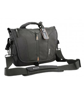 VANGUARD BOLSO UP-RISE II 28