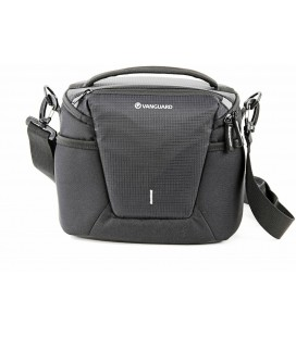 VANGUARD BAG VEO DISCOVER 25