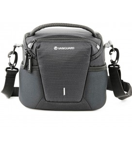 VANGUARD BAG VEO DISCOVER 22