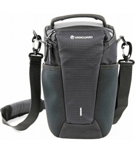 VANGUARD VEO DISCOVER 16Z ZOOM BAG - GREY