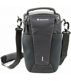 VANGUARD VEO DISCOVER 15Z BOLSO ZOOM - GRIS