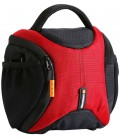 VANGUARD TASCHE OSLO 15 BORDEAUX