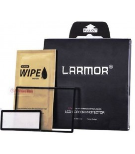 LARMOUR SCREEN PROTECTOR FUJI X-H1