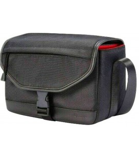 CANON CB-SB130 ORIGINAL DSLR BAG