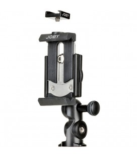 JOBY TRIPODE GRIPTIGHT MOUNT PRO TABLET