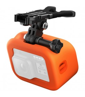 GOPRO BITE MOUNT + FLOATY HERO8 ASLBM-002