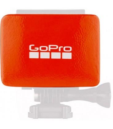 GOPRO FLOATY AFLTY-005 HERO 5/6/7