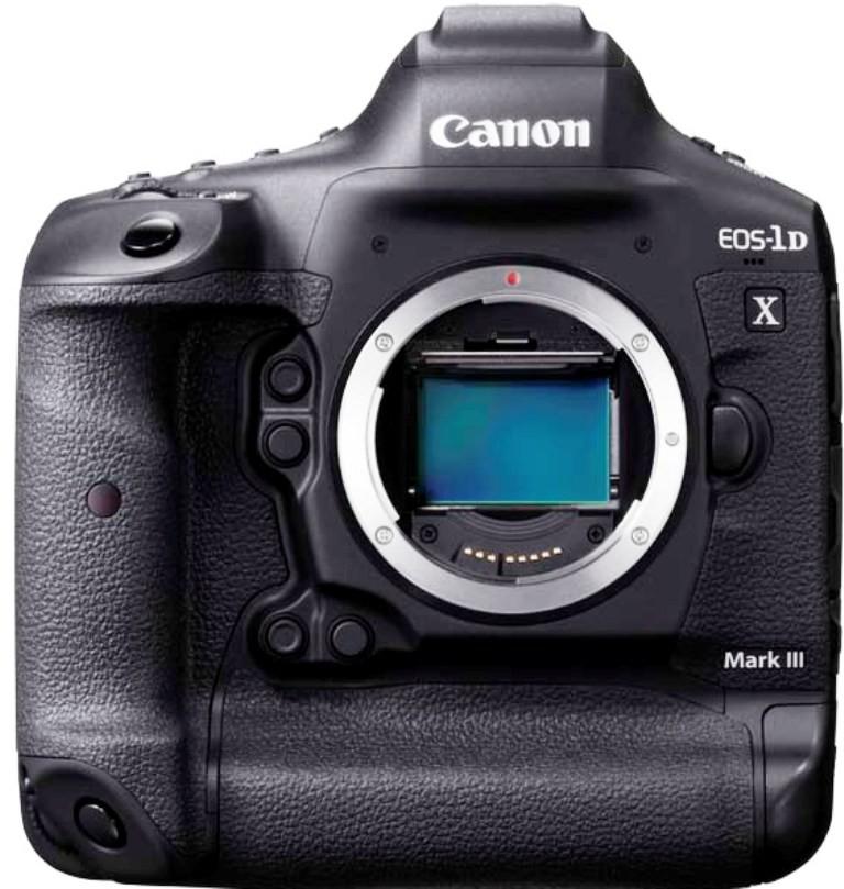 Calidad Premium Parasol para Canon EF-M 18-150mm Lente de Zoom EW-60F Compatible