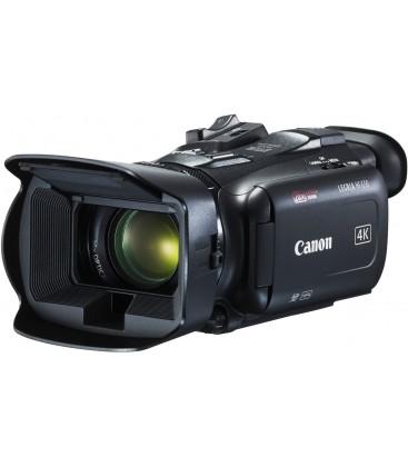 CANON CAMARA DE VIDEO LEGRIA HF G50