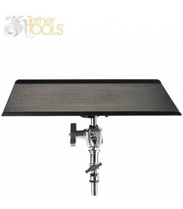 TETHER TABLE AERO MASTER 22X166 NEGRO TTA1MBLK