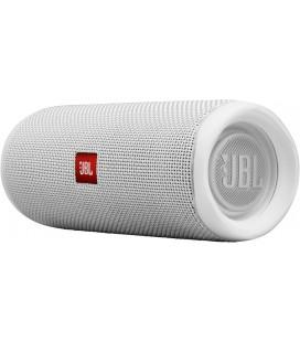 JBL SPEAKER FLIP 5 WEIB
