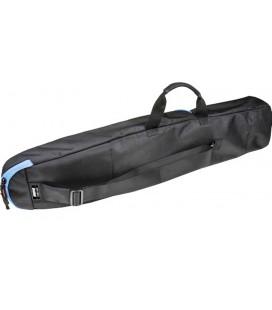 KUPO CLICK STAND BAG SMALL - SCHWARZ