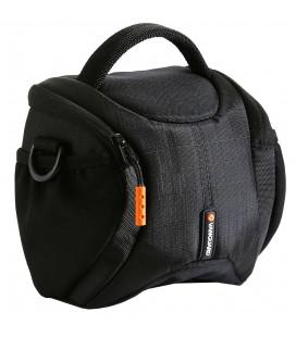 VANGUARD BAG OSLO 15 BLACK
