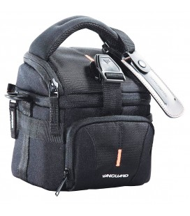 VANGUARD TASCHE UP-RISE II 15.