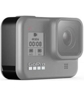 GOPRO PUERTA ( REPLACEMENT DOOR )HERO 8 AJIOD-001