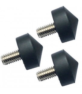 BENRO RUBBER TIPS SERIES 2