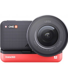 "INSTA 360 ONE R 1 ""LEICA EDITION"