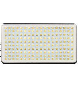 DÖRR LED SLIM LIGHT SVL-180 PB