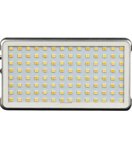 DÖRR  LED SLIM LIGHT SVL-112