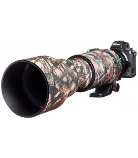 LENTILLE EASYCOVER CHÊNE SIGMA 150-600 OS SPORT FOREST CAMOUFLAGE 300184
