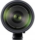 TAMRON SP 150-600 mm F/5-6.3 Di VC USD G2 FOR NIKON
