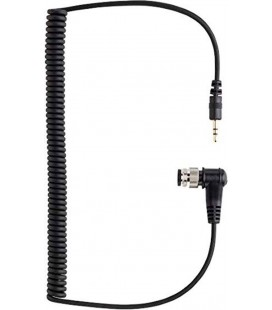 PHOTTIX ATLAS CABLE N8 FOR NIKON D2X-D2Xs-D200-D300-D700 AND OTHERS