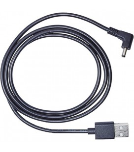 TETHER CABLE AIR DIRECT DC TO USB POWER CABLE