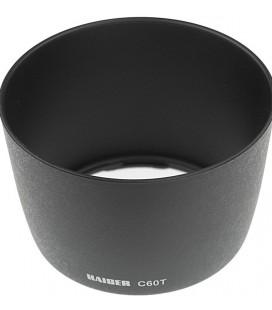 KAISER PARASOL CT60 III - CANON 75-300
