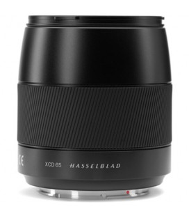 HASSELBLAD XCD 65MM F/2.8