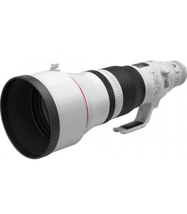 CANON EF 600 mm f / 4L IS III USM