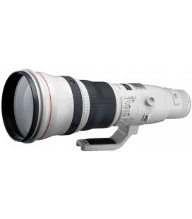 CANON EF 800 mm f / 5.6L IS USM  PRO PARTNER