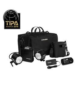 PROFOTO B2 250 IT TTL POSITION KIT