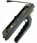 CROMALITE FOCO LED NANLITE FORZA 60 + ADAP. A BATERIA BH-FZ60