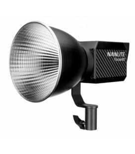 NANLITE FOCO LED FORZA 60
