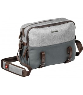 MANFROTTO WINDSOR REPORTER TASCHE - MB LF-WN-RP