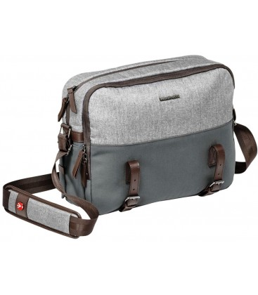 MANFROTTO BOLSA WINDSOR REPORTER - MB LF-WN-RP