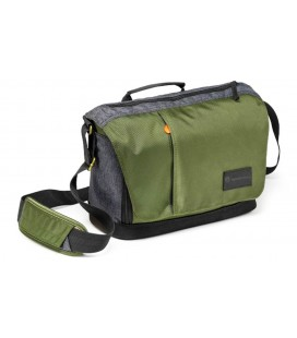 MANFROTTO BOLSA STREET MESSENGER  MB MS-M-IGR