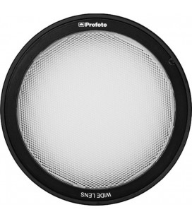 PROFOTO C1 PLUS FLASH DE ESTUDIO PARA SMART PHONES-901380