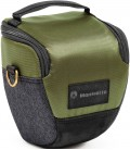 MANFROTTO HOLSTER STREET MB BAG MS-H-IGR